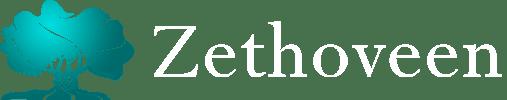 Zethoveen Zeytinyağı - Premium Olive Oil